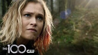 The 100 - Comic-Con® 2017 Video - The CW