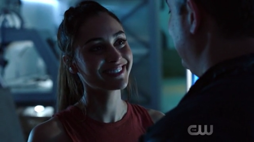 File:The 100 4x11 - Raven pic 2.png