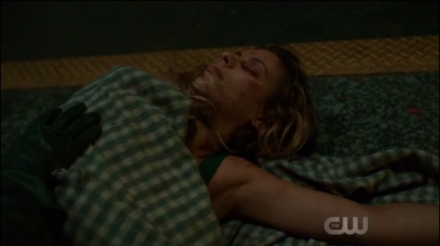 File:Bree's Death2.png