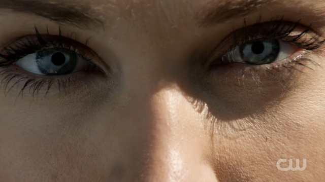 File:Clarke4x13(2).png
