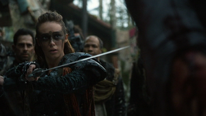 Remember Me 091 (Lexa)