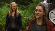 Twilight's Last Gleaming 036 (Raven and Clarke)