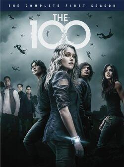 The100-season-1-dvd-cover