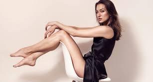 File:Tasya Teles Chair.jpg