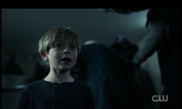 File:Ethan(The Chosen).png