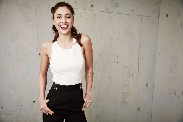 File:Lindsey morgan beautiful pic.jpg