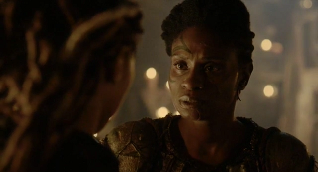 File:The-100-season-4-episode-3-Indra.png