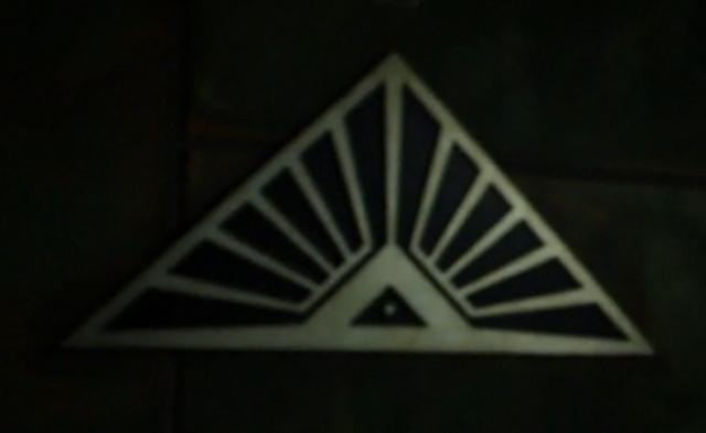 File:Second Dawn Symbollogo.png