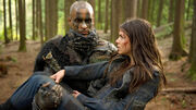 The-100-exclusive-photo-grounder