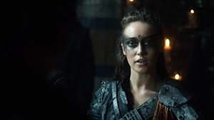 Remember Me 046 (Lexa)