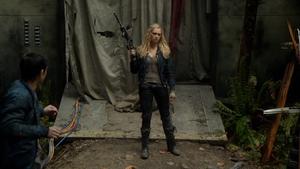 I Am Become Death 036 (Clarke)