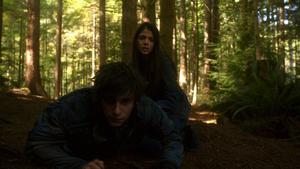 Murphy's Law 013 (Jasper and Octavia)