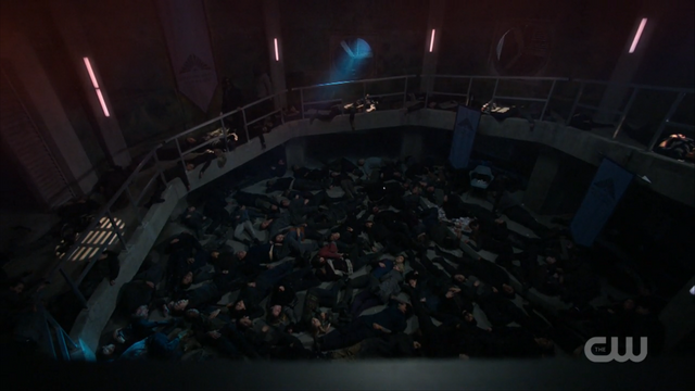File:Second Dawn Bunker16.png