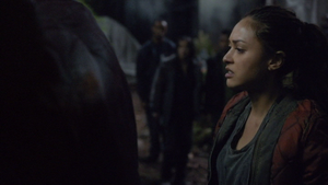 His Sister's Keeper 096 (Raven)