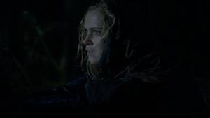 Resurrection 034 (Clarke)
