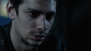 The100 S3 Perverse Instantiation 2 Jasper 3
