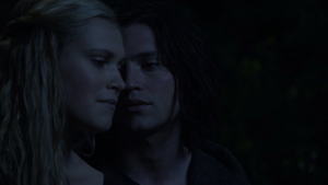 Twilight's Last Gleaming 011 (Clarke and Finn)