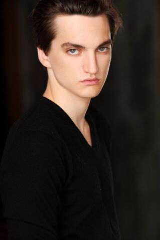 File:RichardHarmon-Headshots2011 28229.jpg