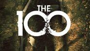 The-100-poster-skeleton