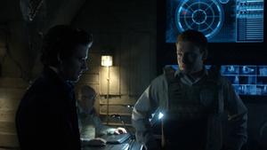 Cage emerson 2x14