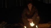 Human Trials 047 (Bellamy)