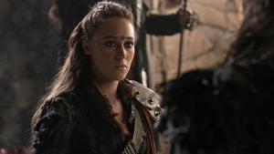 Lexa S3 episode 2