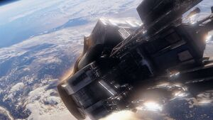 Pilot dropship reentry.jpg
