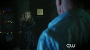 The-100-Season-2-Episode-16-Blood-Must-Have-Blood-Part-2