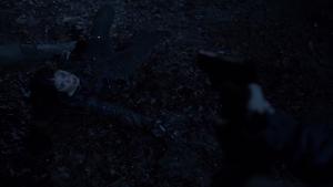 Nevermore 069