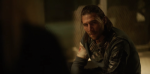 The-100-season-3-episode-15 - Roan
