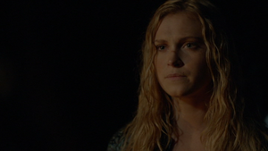 Remember Me 098 (Clarke)