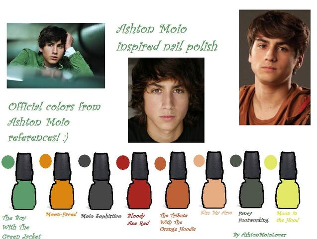 File:Ashton Moio Nail Polish Line.jpg
