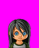 File:Avatar12345678.png