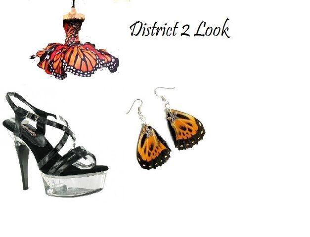 File:District21.jpg