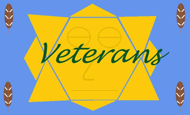 File:Veteran Flag.png