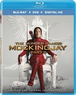 File:Mockingjayblurayicon.jpg
