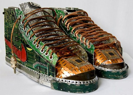 File:Circuit Board shoes 6.jpg