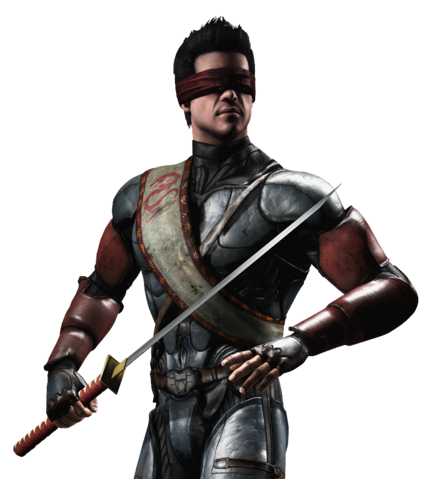 File:Kenshi-MKX-Mortal-Kombat-X-Tournament-Costume-Skin-Render.png