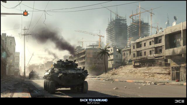File:Battlefield 3 13065288988523.jpg