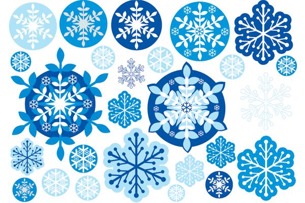 File:Christmas snow.png