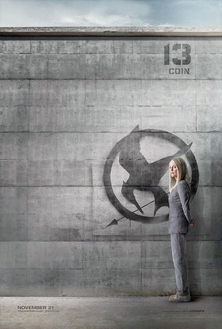 File:Mockingjay-character-poster-coin.jpg
