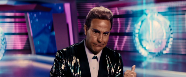 File:Catching Fire Pic 5.PNG