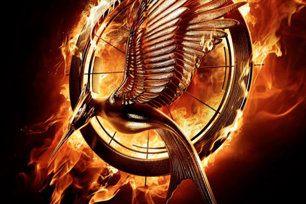 File:Hunger games catching fire poster.jpg