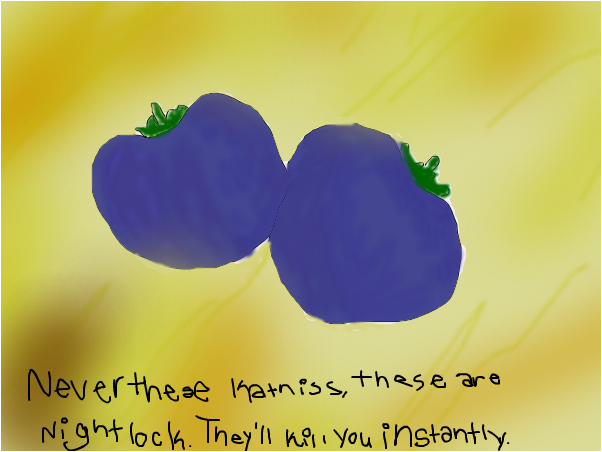 File:Nightlockberries.jpg