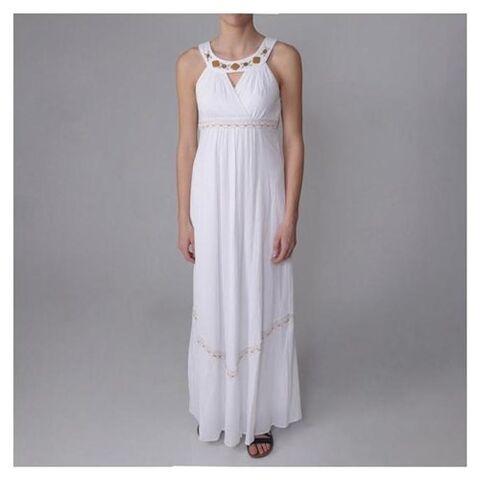 File:Sangria dress.jpg