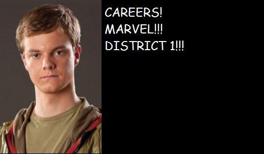 File:MARVEL!!!.jpg