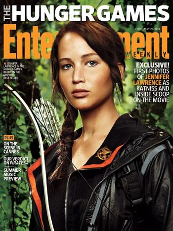 Katniss1