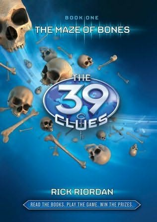 File:The-39-clues-book-cover.jpg