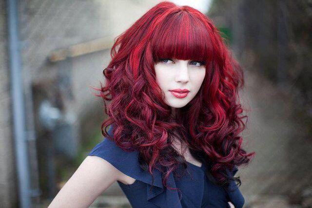 File:Black-and-white-girl-red-hair-Favim.com-420764.jpg