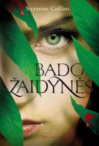 File:Cdb Bado-zaidynes z1.jpg